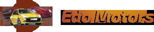 Edomotorsmilano